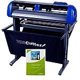 USCutter Titan 2 28-inch Vinyl Cutter
