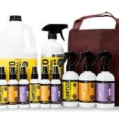 Kit-Sanitizante-a-Base-de-Dioxido-de-Cloro-Desinfectante-Quirurgico11-piezas