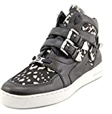 Michael Kors Robin High Top Sneakers Size 10M
