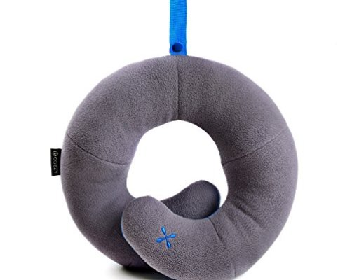 Best Place To Buy A Travel Pillow