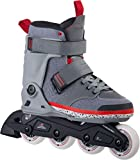 K2 Skate Midtown Inline Skates