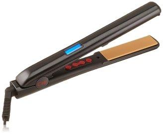 CHI PRO G2 Flat Iron - chi professional ceramic flat iron