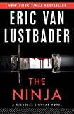 The Ninja (The Nicholas Linnear Series Book 1)