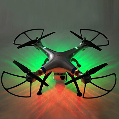 51vLaWhWZTL Best SYMA Drones for sale on 2016 and why ?