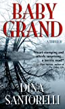 Baby Grand (Baby Grand Trilogy Book 1)