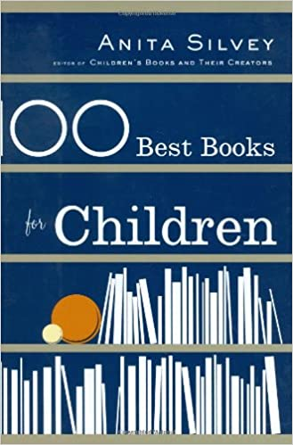 Image result for 100 best books for children
