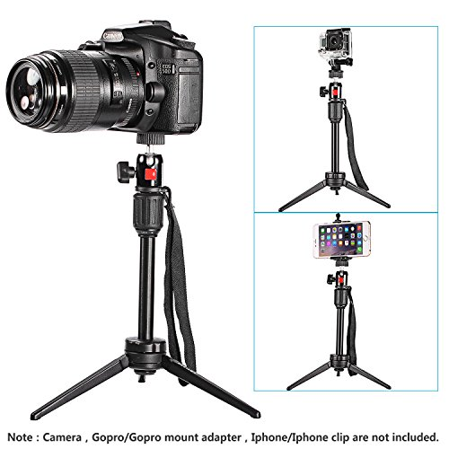 Neewer Camera Tripod Stand