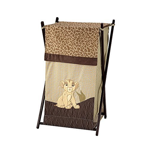 Kids Line Lion King Hamper