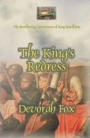 The King's Redress by Devorah Fox