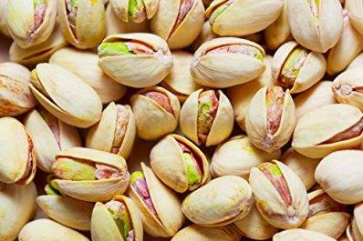 pistacchio grande calibro 1kg