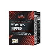 Gnc Pro Performance Amp Womens Ripped Vitapak Program by GNC