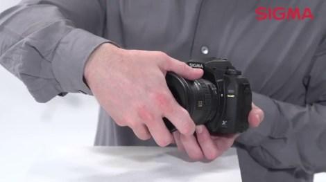 Sigma-10-20mm-f35-EX-DC-HSM-ELD-SLD-Aspherical-Super-Wide-Angle-Lens-for-Canon-Digital-SLR-Cameras