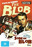 Blob / Son Of Blob