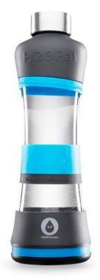 H20Pal blue