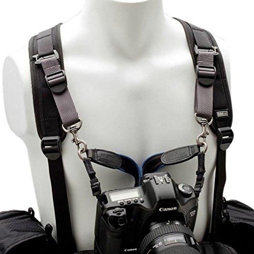 Think-Tank-Photo-Camera-Support-Straps-V20