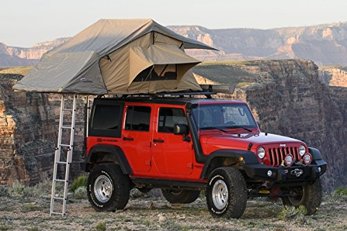 ARB (ARB3201) Series III Sand Rooftop Tent