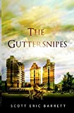 The Guttersnipes