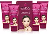 Meglow Premium Fairness Cream For Women (200 g)