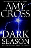 Dark Season: The Complete First Series