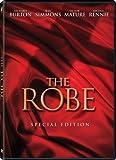 The Robe poster thumbnail