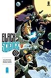 Black Science #39