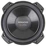 Kenwood eXcelon KFC-XW100 10' Subwoofer Driver