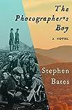 The Photographer's Boy: A Novel