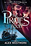 Pirate's Booty (The Plundered Chronicles Book 1)