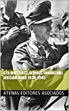 6th  Waffen SS Gebirgs (Mountain) Division Nord 1934-1945