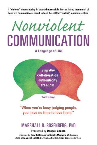 Books NoMo Radical Relationships