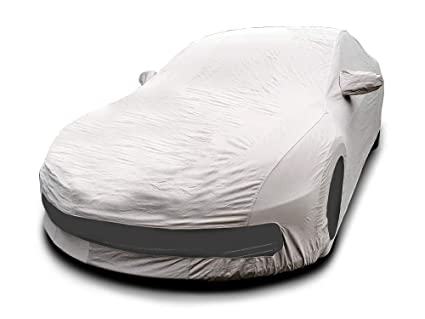 Image result for https://www.amazon.com/CarsCover-Custom-Tesla-Weatherproof-Ultrashield/