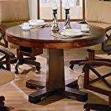 Product review for Coaster Table Top Box 1 Of 2-Oak