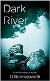 Dark River (The Amanda Northstar Mysteries Book 1)