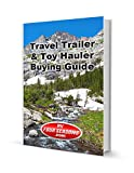 Travel Trailer & Toy Hauler  Buying Guide: RV Four Seasons brings you all you need to make an informed buying decision!