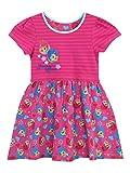 Shimmer & Shine Girls' Genies Dress Size 10 Pink