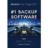 Acronis True Image 2017 - 5 Computer
