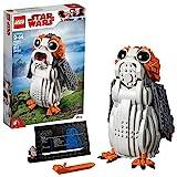 LEGO Star Wars: The Last Jedi Porg 75230 Building Kit (811 Pieces)