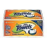 Member's Mark Paper Towels