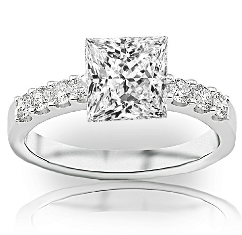 51wYj3cicQL Houston Diamond District offers a 30 day return policy on all of its products We only sell 100% Natural, conflict free diamonds. Direct Manufacturer Prices & Free Certificate of Authenticity