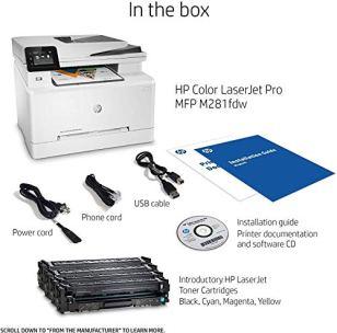 HP-LaserJet-Pro-M281fdw-All-in-One-Wireless-Color-Laser-Printer-Amazon-Dash-Replenishment-Ready-T6B82A