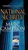 National Security (Jericho Quinn Thriller Book 1)
