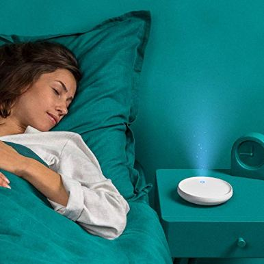 Dodow-Sleep-Aid-Device-More-Than-500000-Users-are-Falling-Asleep-Faster-with-Dodow