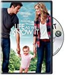 Life as We Know It poster thumbnail