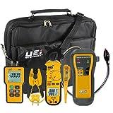 UEI Test Equipment TACK10 Test & Check Kit
