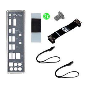 EVGA-Z370-FTW-LGA-1151-Intel-Z370-HDMI-SATA-6Gbs-USB-31-USB-30-ATX-Intel-Motherboard-134-KS-E377-KR