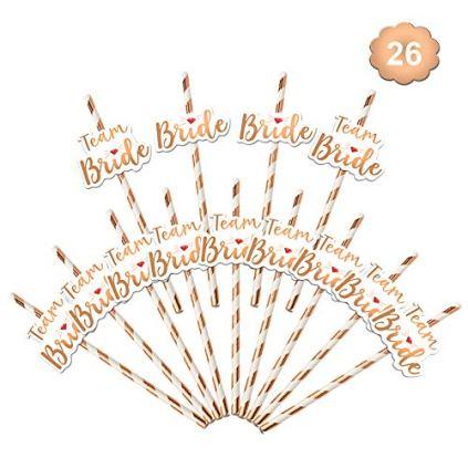 Konsait-Enterrement-Team-marie-Or-Rose-Pailles-de-Papier-X-26-2-Bride-24-Team-marie-Pailles-EVJF-Photobooth-Mariage-Dcoration-Table-Enterrement-de-Vie-de-Jeune-Fille-Accessoires