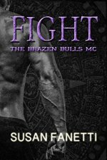 Fight by Susan Fanetti