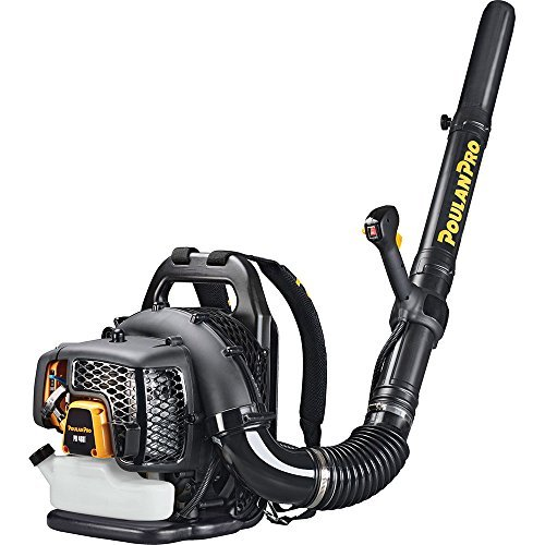 Poulan Pro 967087101 Backpack Blower