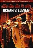 Ocean's Eleven poster thumbnail