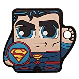 DC Comics foundmi 2.0 Personal Bluetooth Tracker, Superman
